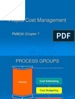 Project-Cost-Management.ppt
