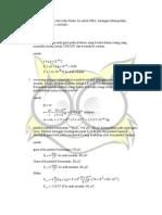 Pembahasan hukum Coloumb.pdf