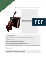 Soundware Guide1