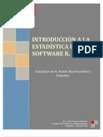 ManualR1