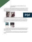 Media Evaluation.docx