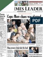 Times Leader 04-22-2013