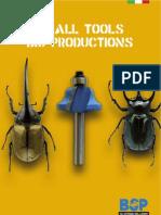 Small tools - Big Productions_lr_2013.pdf