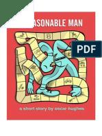117186436-A-Reasonable-Man.pdf