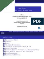 19570411 198403 1 001-Aljabar S2 2012 Versi Cetak