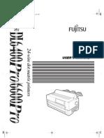 DL6400 Manual