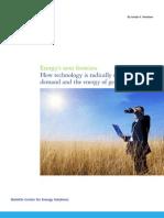 Us Er EnergysNextFrontiers POV May2012