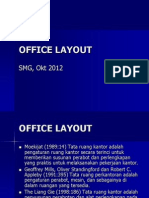 3. Office Layout1