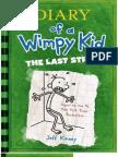 diary of a wimpy kid- the last straw 3.pdf
