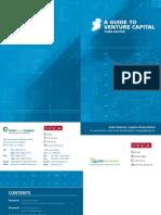 Guide Venture Capital