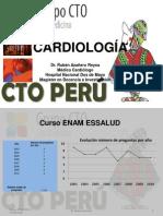Cardiologia+1+Enam+ +Essalud+ +Preinternado.unlocked
