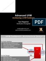 1_architecting_uvm_testbench