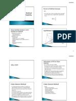 Handout_Presentasi_PLN_1.pdf