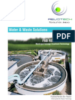 Revotech  Sewage Treatment opt.pdf