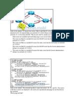 77442943-Ccna-2-Final-Exam.pdf