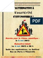 2013.04 - Invitation Pour Le Meeting de Thionville (3)