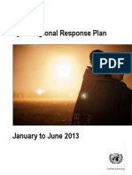 SyriaRRP.pdf