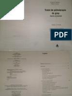21936350 Irvin Yalom Tratat de Psihoterapie de Grup