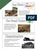 American_West_flashcards_(1).pdf
