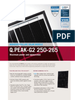 Hanwha_QCELLS_GmbH_Data_sheet_QPEAK-G2_2013-01_Rev02_EN.pdf