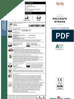 Polysafe Strata Properties