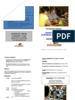 Curso hospitalero 2013 (3)