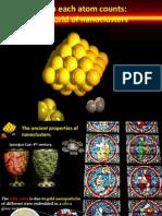 IPH-02L-6 Nanoclusters