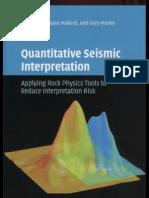 ebook- QSI.pdf