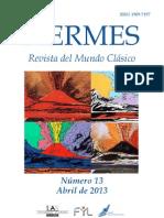 Hermes 13