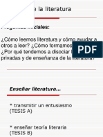 Gerbaudo. Diapositivas de Clase 2