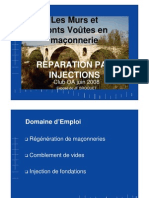 VoutesInjections08_cle511a2f
