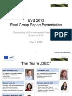 Present Dec 09apr2013 Final.pptx