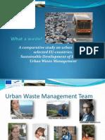 URB Presentation Anca