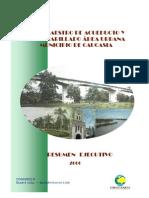 PMAA Caucasia