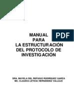 1.2.3 c. APUNTES IMPRESOS MANUAL DE METODOLOGÍA DE LA INVESTIGACIÓN CLÍNICA