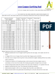 250 micron Copper Earthing Rod.pdf