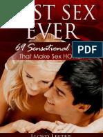 Make Sex Hotter