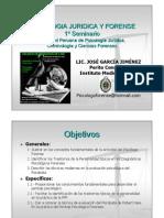 PSICOLOGIA JURIDICA Y FORENSE 1.pdf