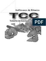 livro_tcc_amostra
