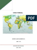 crisis terminal.pdf