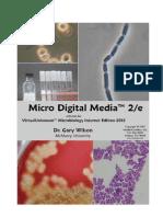 Micro Digital Media 2e Lab Book-3