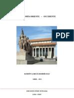 Dicotomía Oriente Occidente.pdf