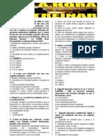 LDB - AULA 2.docx