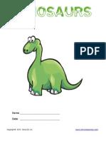 "Dinosaur <head><title>400 Bad Request</title></head> <body bgcolor=""white""> <center><h1>400 Bad Request</h1></center> <hr><center>nginx/1.2.7</center> </body> </html>"