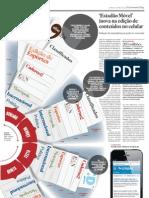 Estado estreia nova organização do jornal impresso (2)