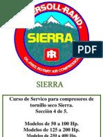Sierra4a Esp 2003