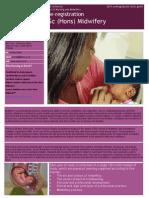 2014 Midwifery.pdf