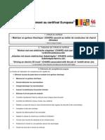 CHAR3 Europass Suppl Certif NL en De