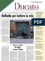 Ducato6-2009