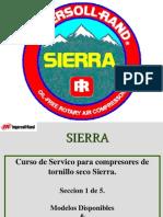 Sierra1 Esp 2003